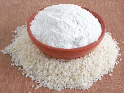 Manufacturers and Suppliers of Rice Flour